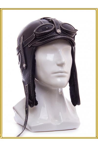 """Шлем летчика """"Валерий"""""""